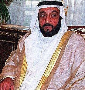px Khalifa Bin Zayed Al Nahyan CROPPED