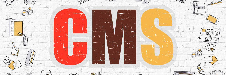 CMS ili onlai n konstruktory
