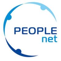 internet provayder peoplenet
