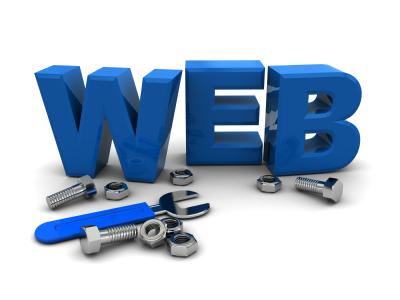 toll webmaster