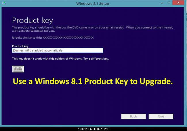 windows 8 professional x64 скачать с сайта производителя