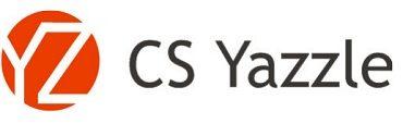 CS Yazzle