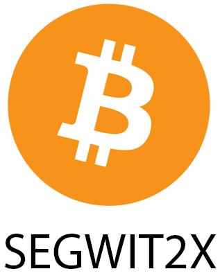 segwitx